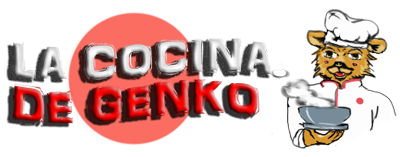 logo oso p