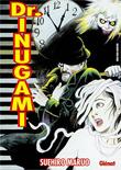 Dr. Inugami