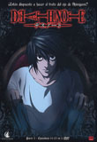 Death Note, Temporada 2 (Digipack)