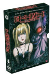 Death Note, Temporada 3 (Digipack)