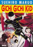 Gichi Gichi Kid