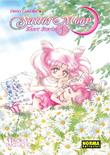 Sailor Moon Sailor Stories