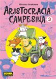 Aristocracia Campesina