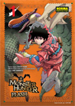 monster_hunter_flash
