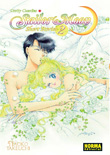 Sailor Moon Sailor Stories