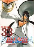 Bleach (EDT)