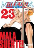 Bleach en català (EDT)