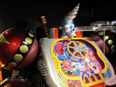 Tokyo One Piece Tower juego