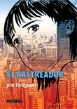 El Rastreador (Nueva Edición)