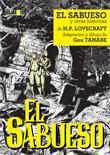 El Sabueso y Otras Historias de H. P. Lovecraft