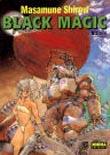 Black Magic (Norma)