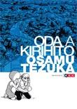 Oda a Kirihito (ECC)