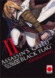 Assassin's Creed: Black Flag - Awakening