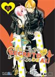 El Secreto de Ai