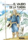 El Viajero de la Tundra (Nueva Edición)