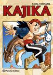 Kajika (Nueva Edición)