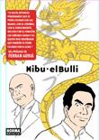 Mibu·elBulli