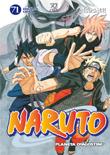 Naruto en català
