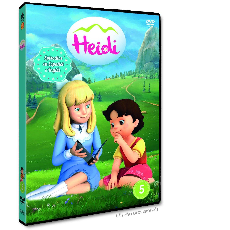 Heidi Nueva 05