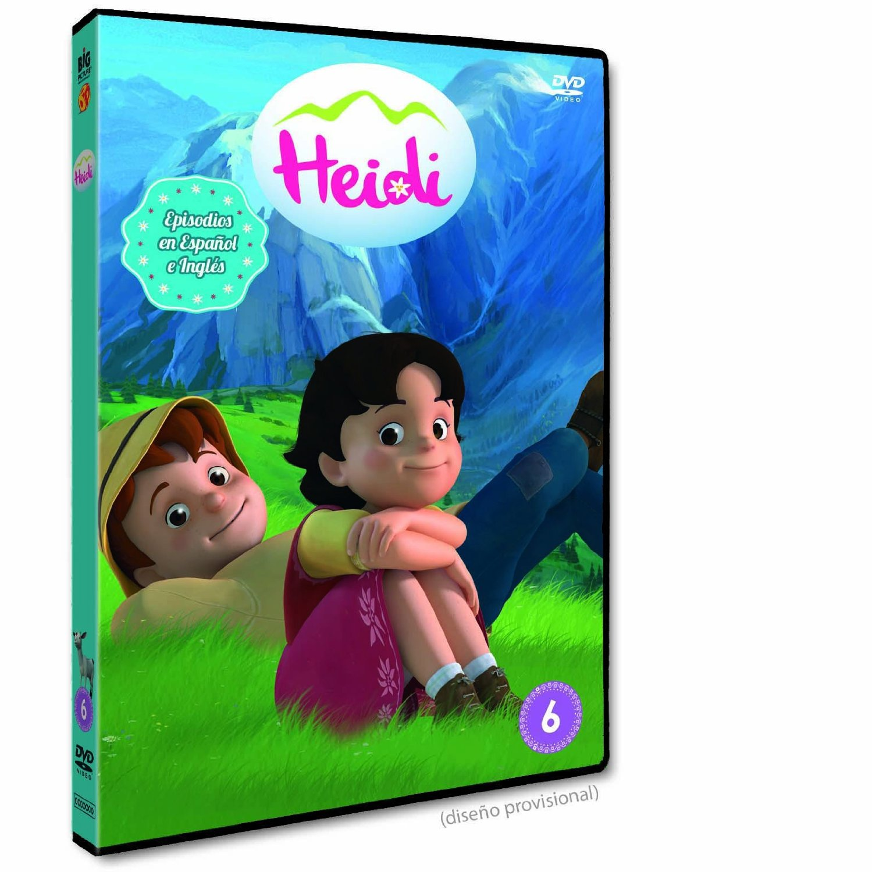 Heidi Nueva 06