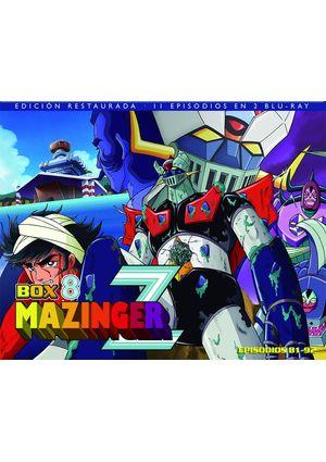 mazinger_z