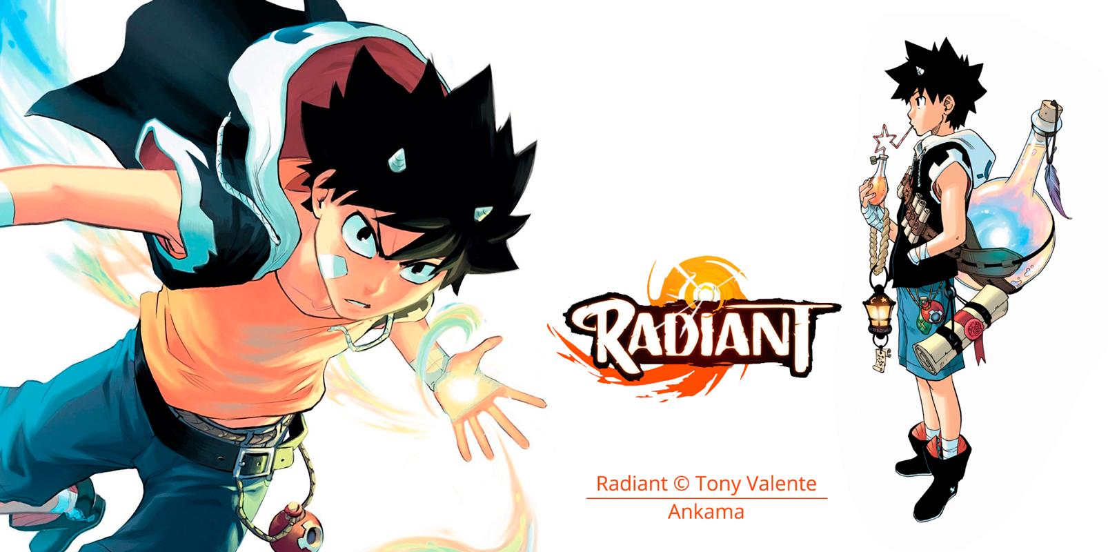 anuncio_Radiant