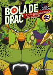 Bola de Drac Color