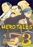 Hero_Tales