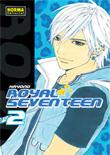 Royal Seventeen