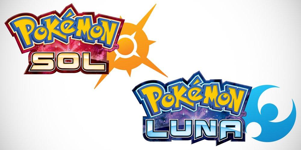 Pokémon-Sol-y-Pokémon-Luna