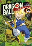 dragon_ball_color