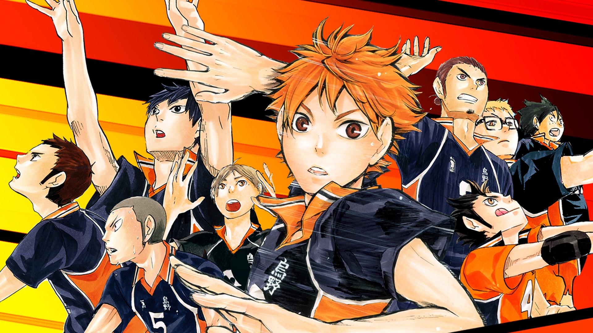 karasuno-high-volleyball-team-haikyuu-anime-1920x1080