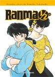 ranma_integral_planeta