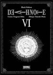 Death Note (Black Edition)