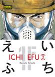 Ichi Efu