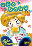 Ufo Baby
