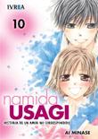 Namida Usagi