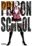 prison_school