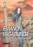 Emanon Vagabunda