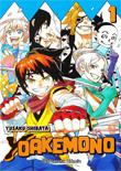 Yoakemono