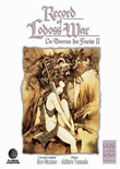 Record of Lodoss War: La Dama de Faris