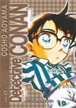 Detective Conan Nueva Edición