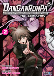 danganronpa_the_animation