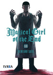 Magical Girl of the End