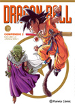 Dragon Ball Compendio