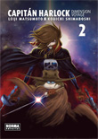 capitan_harlock_dimension_voyage