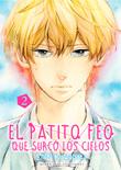 el_patito_feo_que_surco_los_cielos