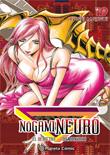 Nôgami Neuro. El Detective Demoníaco