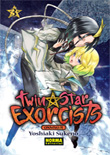 twin_star_exorcists