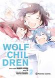 wolf_children
